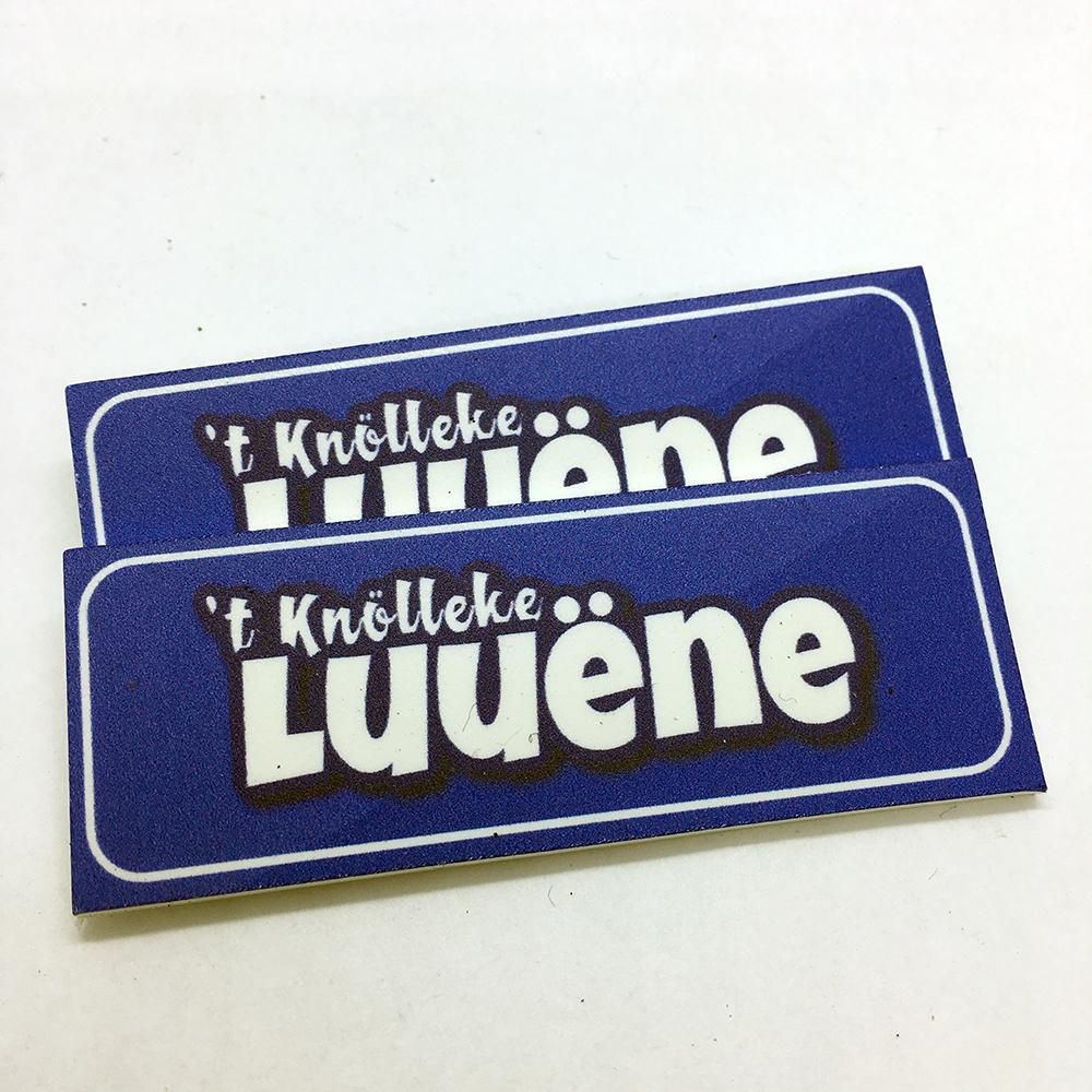 Speltpin Leunen